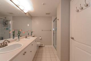 Photo 15: 102 5500 LYNAS LANE in The Hamptons: Riverdale RI Condo for sale ()  : MLS®# R2249699
