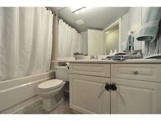 "Photo 8: 106 15130 108TH Avenue in Surrey: Guildford Condo for sale in ""Riverpointe"" (North Surrey)  : MLS®# F1437329"