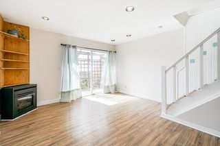 Photo 8: 214 MOWAT Street in New Westminster: Uptown NW House for sale : MLS®# R2615823