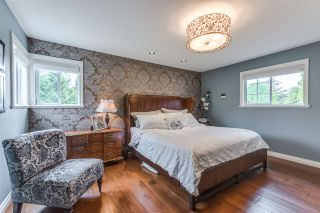 """Photo 9: 16566 28 Avenue in Surrey: Grandview Surrey House for sale in """"Grandview - Area 5"""" (South Surrey White Rock)  : MLS®# R2166549"""