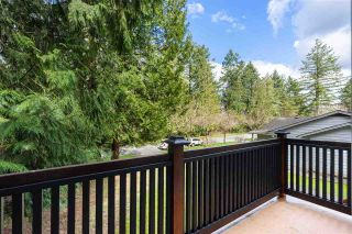 """Photo 35: 19750 47 Avenue in Langley: Langley City House for sale in """"Mason heights"""" : MLS®# R2554877"""