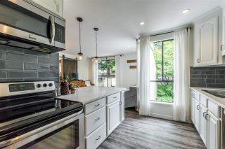 Photo 7: 203 9130 CAPELLA Drive in Burnaby: Simon Fraser Hills Condo for sale (Burnaby North)  : MLS®# R2408059