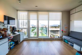 """Main Photo: 1508 13438 CENTRAL Avenue in Surrey: Whalley Condo for sale in """"Prime on the Plaza"""" (North Surrey)  : MLS®# R2586456"""