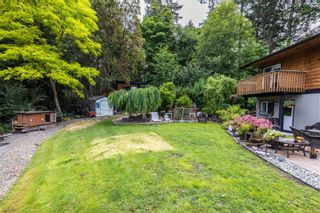 Photo 3: 1290 Lands End Rd in : NS Lands End House for sale (North Saanich)  : MLS®# 880064