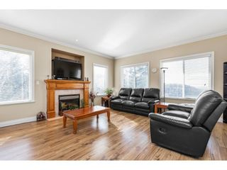 Photo 17: 6 3299 HARVEST Drive in Abbotsford: Abbotsford East House for sale : MLS®# R2555725