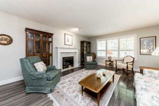 "Photo 5: 206 13870 70 Avenue in Surrey: East Newton Condo for sale in ""CHELSEA GARDENS"" : MLS®# R2591280"