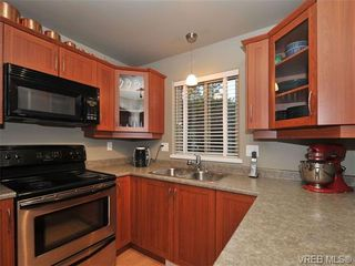 Photo 6: 2588 Legacy Ridge in VICTORIA: La Mill Hill House for sale (Langford)  : MLS®# 676410