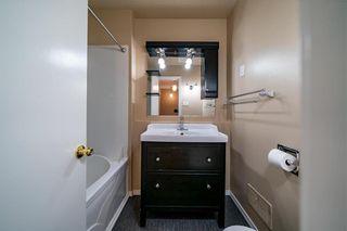 Photo 18: 37 WESTGROVE Way in Winnipeg: Westdale Condominium for sale (1H)  : MLS®# 202122943