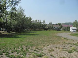 Photo 14: 515 Morrison ST NW: Turner Valley Land for sale : MLS®# C4201085