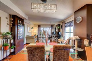 Photo 5: 601 2528 E BROADWAY in Vancouver: Renfrew Heights Condo for sale (Vancouver East)  : MLS®# R2513112