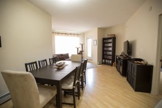 Photo 5: 218 6315 135 Avenue in Edmonton: Zone 02 Condo for sale : MLS®# E4234600