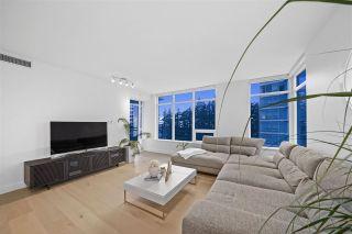 Photo 21: 604 1473 JOHNSTON Road: White Rock Condo for sale (South Surrey White Rock)  : MLS®# R2541159