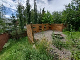 Photo 10: 2439 RIVERSTONE Road SE in Calgary: Riverbend Land for sale : MLS®# A1013367