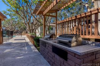 Photo 23: MISSION VALLEY Condo for sale : 1 bedrooms : 6394 Rancho Mission Rd. #103 in San Diego