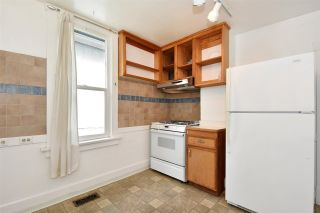 Photo 13: 2212 E 3RD Avenue in Vancouver: Grandview VE House for sale (Vancouver East)  : MLS®# R2291647