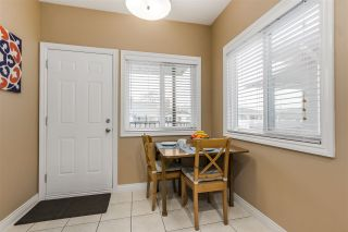 Photo 10: 4835 CULLODEN Street in Vancouver: Knight House for sale (Vancouver East)  : MLS®# R2019498