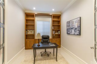 Photo 13: 9640 SAUNDERS Road in Richmond: Saunders House for sale : MLS®# R2564351