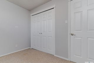 Photo 26: 128 108th Street in Saskatoon: Sutherland Residential for sale : MLS®# SK855336