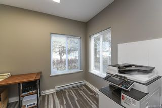 Photo 36: 612&622 3030 Kilpatrick Ave in : CV Courtenay City Condo for sale (Comox Valley)  : MLS®# 863337