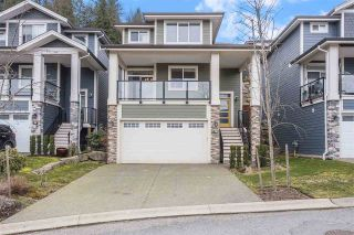 Photo 21: 48 50634 LEDGESTONE Place in Chilliwack: Eastern Hillsides House for sale : MLS®# R2557985