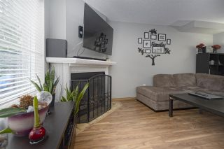 """Photo 3: 3386 MARQUETTE Crescent in Vancouver: Champlain Heights Townhouse for sale in """"CHAMPLAIN RIDGE"""" (Vancouver East)  : MLS®# R2468403"""