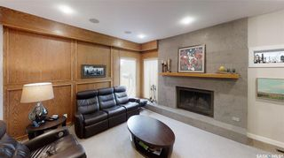 Photo 10: 202 Stillwater Drive in Saskatoon: Lakeview SA Residential for sale : MLS®# SK856975