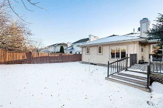 Photo 29: 14 NEWPORT Drive: Sherwood Park House for sale : MLS®# E4225531