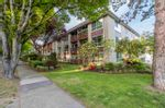"""Main Photo: 110 8680 FREMLIN Street in Vancouver: Marpole Condo for sale in """"COLONIAL ARMS"""" (Vancouver West)  : MLS®# R2579906"""