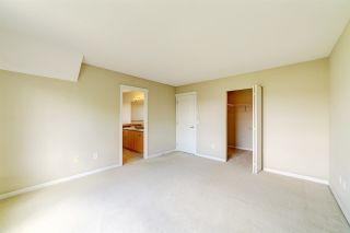 Photo 15: 51 2978 WHISPER WAY in Coquitlam: Westwood Plateau Townhouse for sale : MLS®# R2473168