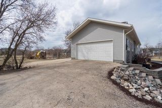 Photo 43: 2 Creekside Cove in Lorette: R05 Residential for sale : MLS®# 202109348