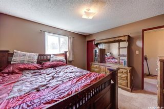 Photo 30: 619-621 Lenore Drive in Saskatoon: Lawson Heights Residential for sale : MLS®# SK867093