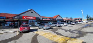 Photo 37: 730 # 730 CROWFOOT Street Close NW in Calgary: Arbour Lake Business for lease : MLS®# A1071865