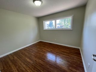 Photo 32: 5218 Silverpark Close: Olds Detached for sale : MLS®# A1115703