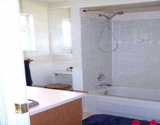 "Photo 8: 15439 80TH AV in Surrey: Fleetwood Tynehead House for sale in ""Fairway Park"" : MLS®# F2526064"