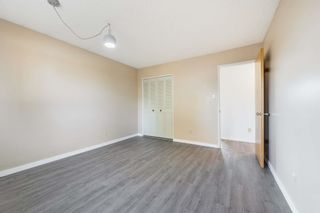 Photo 23: 10220 166 Avenue in Edmonton: Zone 27 House for sale : MLS®# E4265876