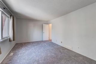Photo 18: 71 714 Willow Park Drive SE in Calgary: Willow Park Row/Townhouse for sale : MLS®# A1068521