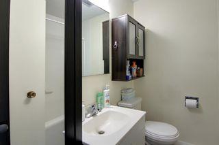 Photo 20: 7610-7612 25 Street SE in Calgary: Ogden Duplex for sale : MLS®# A1140747