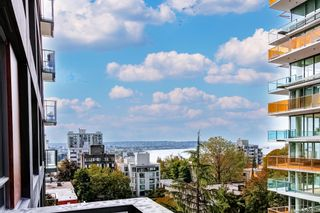 """Photo 4: 904 1171 JERVIS Street in Vancouver: West End VW Condo for sale in """"THE JERVIS"""" (Vancouver West)  : MLS®# R2619916"""