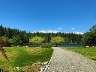 Photo 17: 5 8631 South Shore Rd in : Du Lake Cowichan Land for sale (Duncan)  : MLS®# 857868