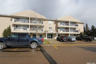 Photo 14: 206 206 Pioneer Place in Warman: Residential for sale : MLS®# SK848684