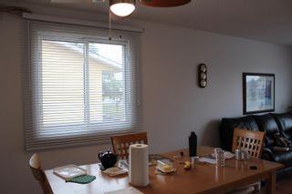 Photo 11: 24 Southpark Drive: Leduc House for sale : MLS®# E4259879