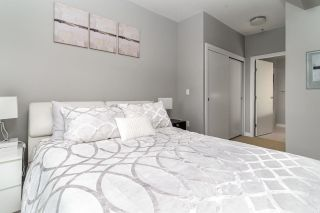 Photo 17: 238 9333 TOMICKI Avenue in Richmond: West Cambie Condo for sale : MLS®# R2613571