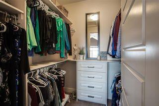 Photo 20: 617 11 Avenue NE in Calgary: Renfrew Semi Detached for sale : MLS®# C4241438