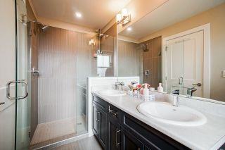 Photo 24: 17 45545 KIPP Avenue in Chilliwack: Chilliwack W Young-Well Townhouse for sale : MLS®# R2536991