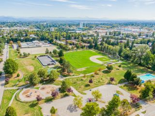 Photo 38: 14761 106A Avenue in Surrey: Guildford House for sale (North Surrey)  : MLS®# R2620580