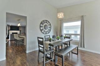 Photo 11: 18912 93 Avenue in Edmonton: Zone 20 House for sale : MLS®# E4257759