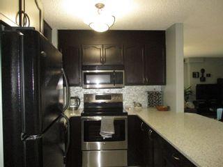 Photo 9: 704 9715 110 Street in Edmonton: Zone 12 Condo for sale : MLS®# E4264355