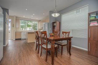 Photo 8: 24312 102A Avenue in Maple Ridge: Albion House for sale : MLS®# R2535237
