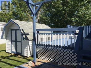 Photo 16: 1821 2A  StreetCrescent in Wainwright: House for sale : MLS®# A1102625