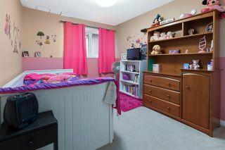 Photo 17: 104 105 MCKENNEY Avenue: St. Albert Condo for sale : MLS®# E4241428